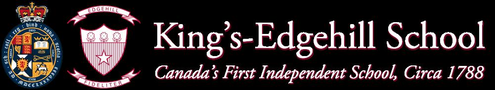 Kings-Edgehill School