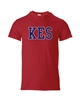 Picture of KES Red T-Shirt
