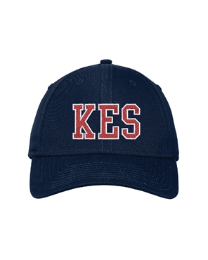 Picture for category KES Accessories