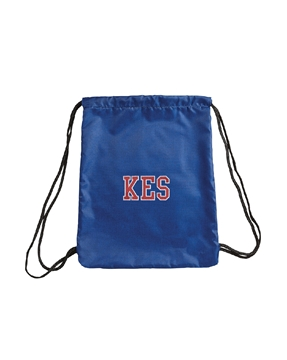 Picture of KES Champion Carry Sack