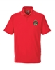 Picture of Kings Crest Polo