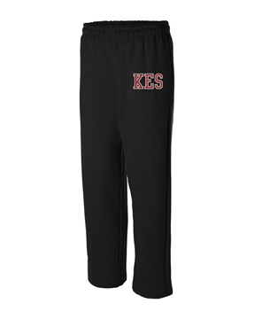 Picture of KES Sweatpants