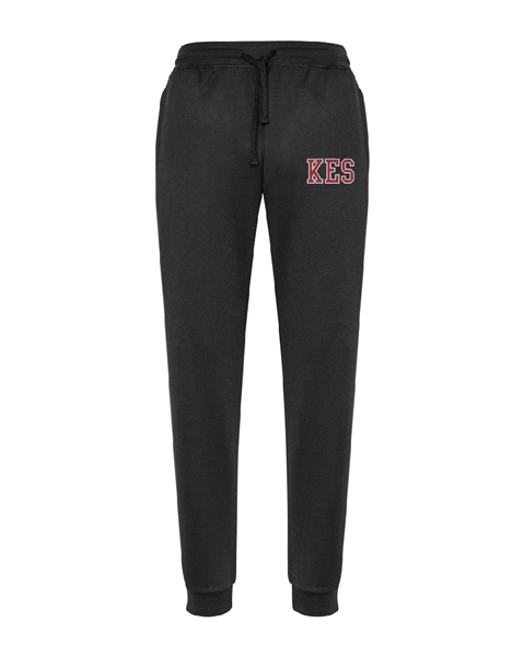 Picture of KES Sports Pants