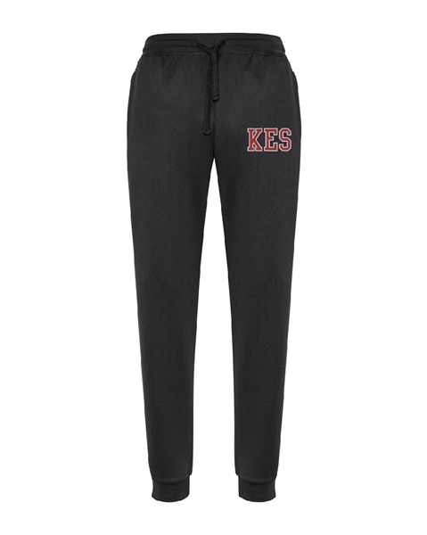 Picture of KES Youth Sports Pants