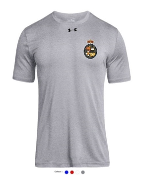 Picture of Kings Crest UA Mens T-Shirt